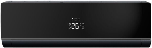 Настенная сплит система Haier Lightera DC Inverter AS24NS4ERA-B / 1U24GS1ERA