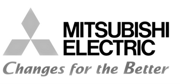 Mitsubishi Electric (2)