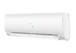Настенная сплит-система Haier Flexis AS50S2SF1FA-W / 1U50S2SJ2FA