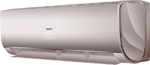 Настенная сплит система Haier Lightera HSU-12HNF203/R2-G / HSU-12HUN103/R2